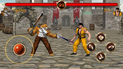 Terra Fighter 2 Pro 이미지[3]