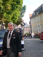 Photo: Fürst Alois-Konstantin zu Löwenstein-Wertheim-Rosenberg