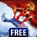 Strategy & Tactics: USSR vsUSA icon