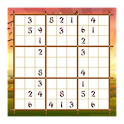 Sudoku Oyunu Türkçe icon
