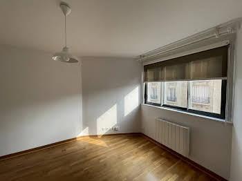 Studio 21 m2