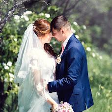 Wedding photographer Bogdan Korotenko (BoKo). Photo of 09.06.2015