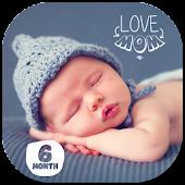 Tải Game Baby Pics , Baby story photo