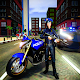 Download Police Moto Cop Chase Gangster - Shoot on Sight For PC Windows and Mac