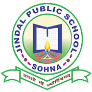 Jindal Public School Sohna
