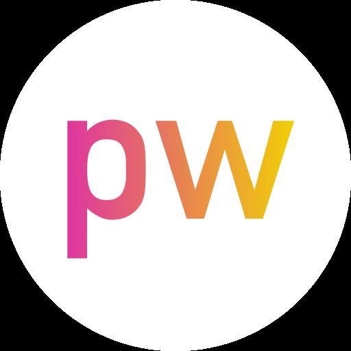 PWA STUDIO avatar image