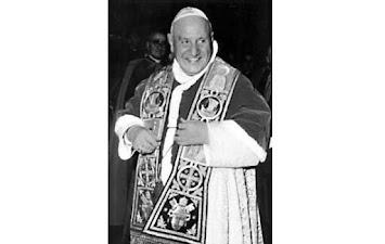 Papst JOhannes XXIII.jpg