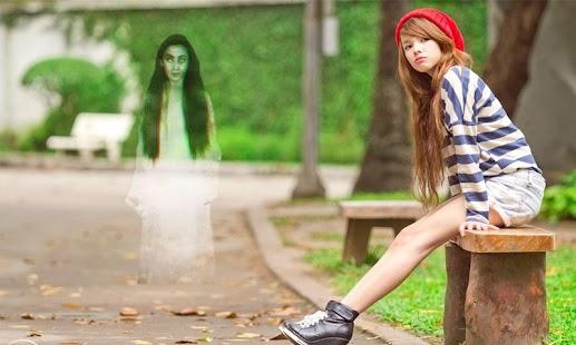 девушки на лавочке фото
