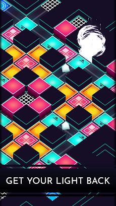 Go Ahead – Challenging Geometric Logic Puzzle Gameのおすすめ画像3