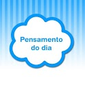 Pensamento do dia icon