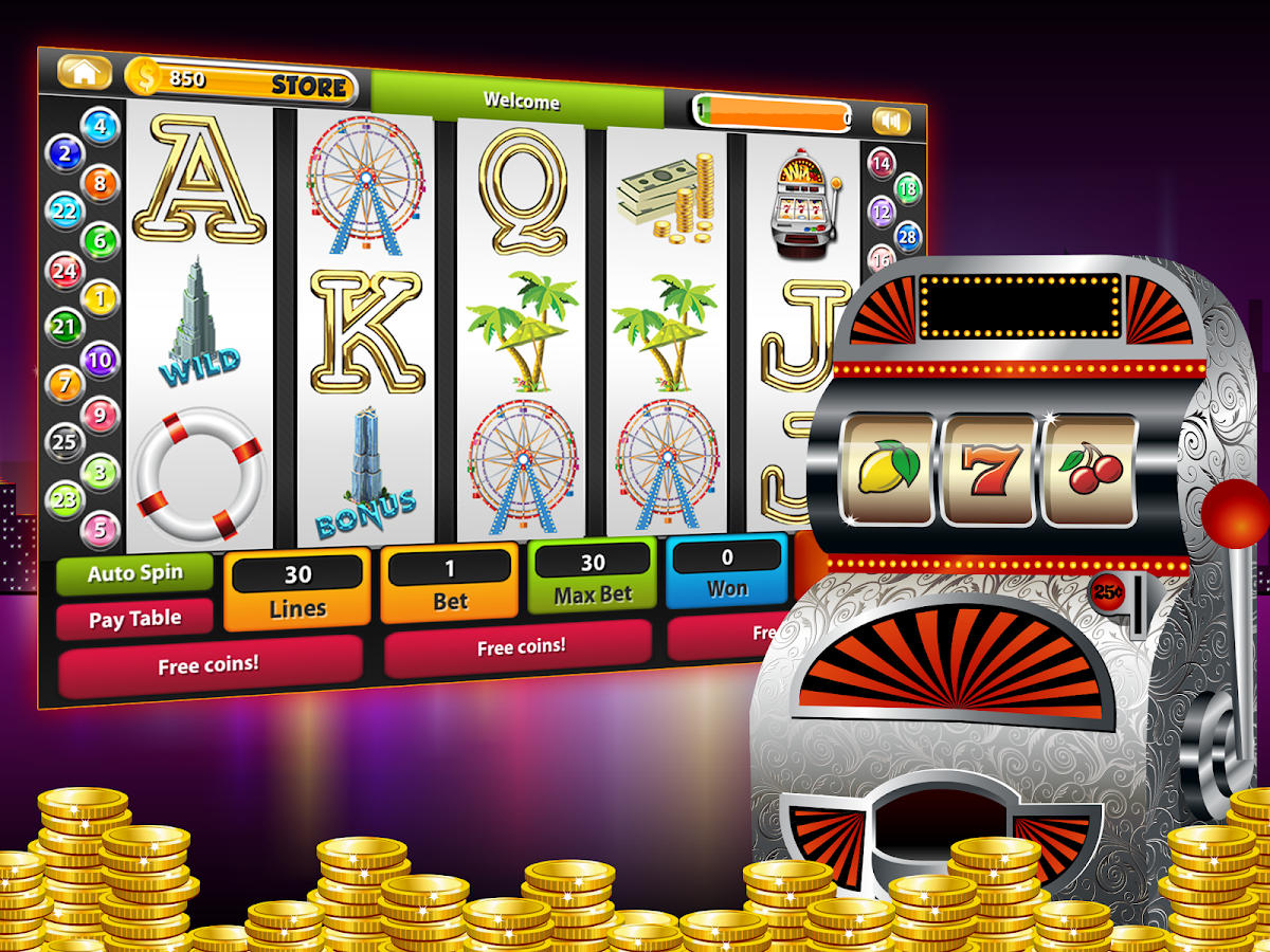 фото Автоматы сайта игровые slot v зеркало