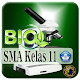 Rangkuman Biologi SMA Kelas 11 (app)