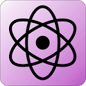 Physics Toolkit icon