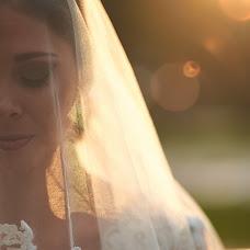 Wedding photographer Andreea Raduta (epspictures). Photo of 14.10.2018