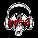 FFTG Radio icon