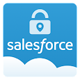 Salesforce Authenticator apk