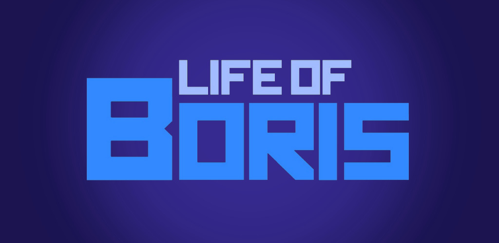 Life of Boris Fanmade Soundboard 1 3 7 Apk Download - com