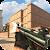 Shoot Gun Battle Fire file APK Free for PC, smart TV Download