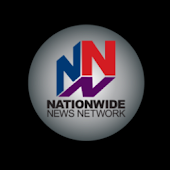 Nationwide Radio 90FM Jamaica
