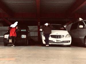 アルトラパン HE21Sのカスタム事例画像 日産車好きの軽乗り女子さんの2020年08月10日03:18の投稿