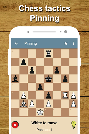 Chess Coach 2.16 screenshots 23