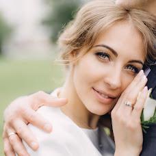 Wedding photographer Tatyana Selezneva (TANYASELEZNEVA). Photo of 02.09.2017