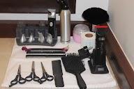The Beauty Salon photo 2