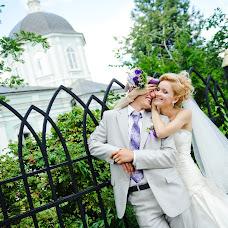 Wedding photographer Anna Zhelezovskaya (AnnaFelice1). Photo of 29.03.2014