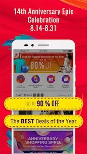 DHgate Shop Wholesale Prices 1
