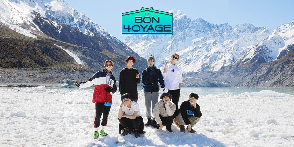 bonvoyage-group