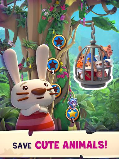 Bubble Island 2 - Pop Shooter & Puzzle Game screenshots 11
