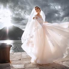 Wedding photographer Yuliya Dobrovolskaya (JDaya). Photo of 09.03.2017