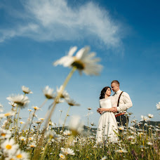 Wedding photographer Igor Timankov (Timankov). Photo of 02.06.2016