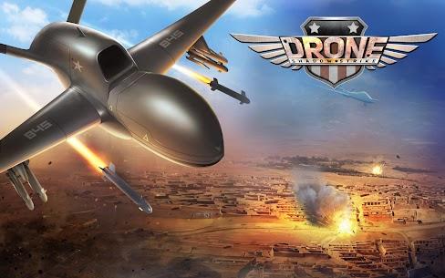 Drone Shadow Strike 1.4.44 MOD (Unlimited Money) 8