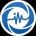 InsightMedi - Medical Images icon