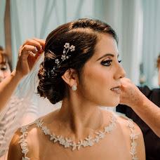 Wedding photographer Marcel Suurmond (suurmond). Photo of 01.03.2018