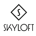 Logo for Skyloft