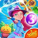 App Download Bubble Witch 3 Saga Install Latest APK downloader