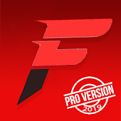 Olux Player - Flash Player For SWF And FLV 2019 Android APK Download Free By Arganskin