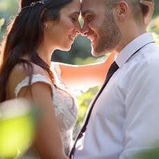 Wedding photographer Nitzan Gur (lovemarriage). Photo of 24.01.2017