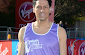 CJ de Mooi starting new treatment