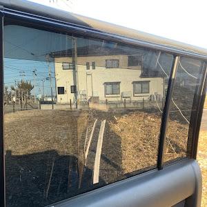 bB NCP30 H.16 後期のカスタム事例画像 ⓑ🅱さんの2021年02月14日00:20の投稿