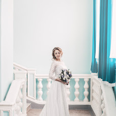 Wedding photographer Aleksey Fefelov (afefelov). Photo of 19.03.2014
