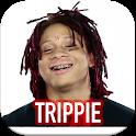 Trippie Redd 2021 Offline (Song Lyrics) icon