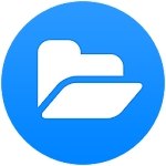 File Manager 2018 1.5