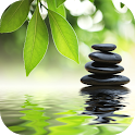 Meditation Music - Sleep Sounds | Zen Relax Guides icon