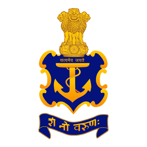 Indian Navy - Apps on Google Play