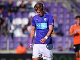 D1B : accroché par Roulers, le Beerschot perd des points précieux à domicile