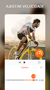 YouCut Pro 1.401.1100 Mod Apk Download 7
