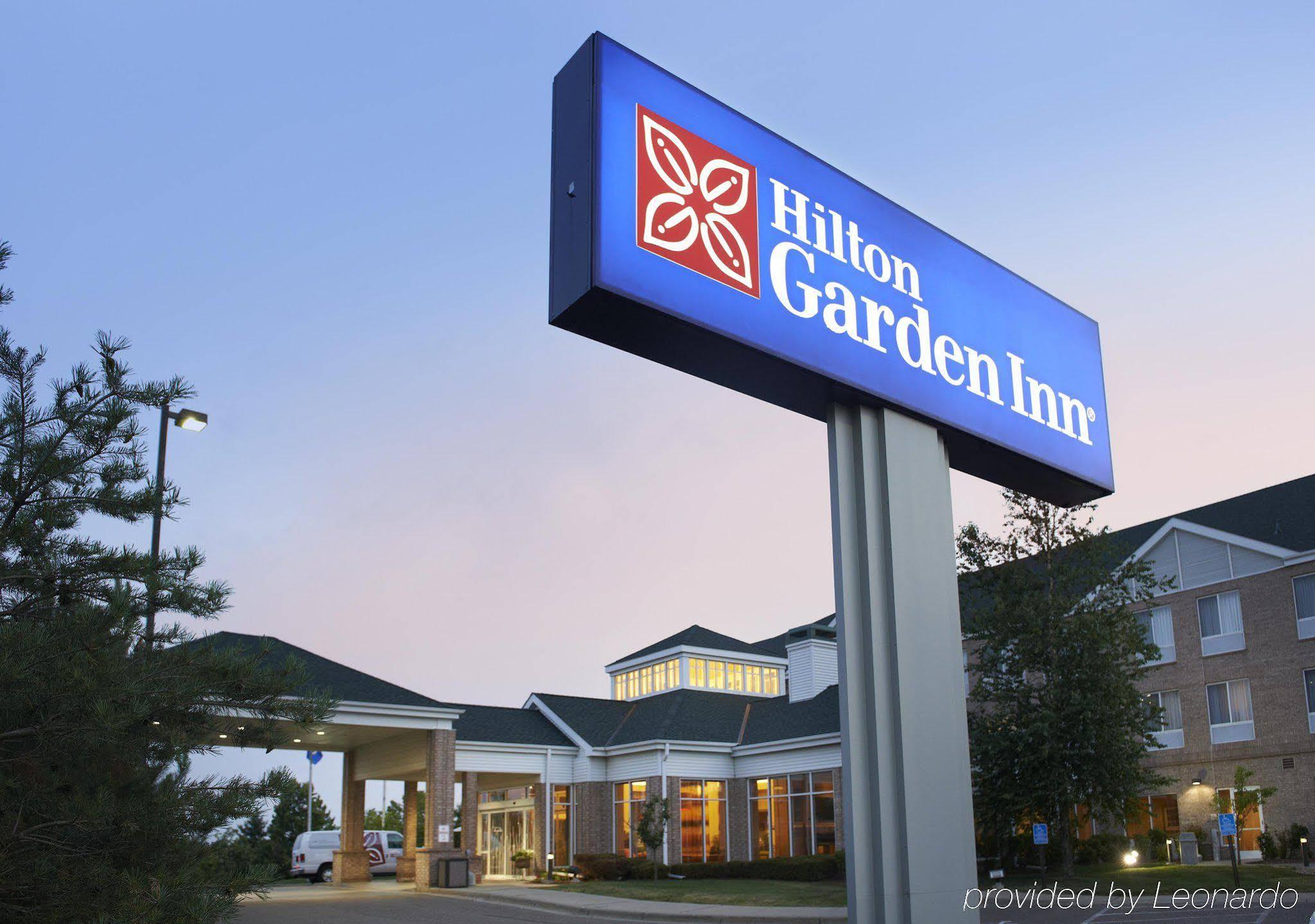 Hilton garden inn eden prairie eden prairie mn 6330 - Hilton garden inn minneapolis eden prairie ...